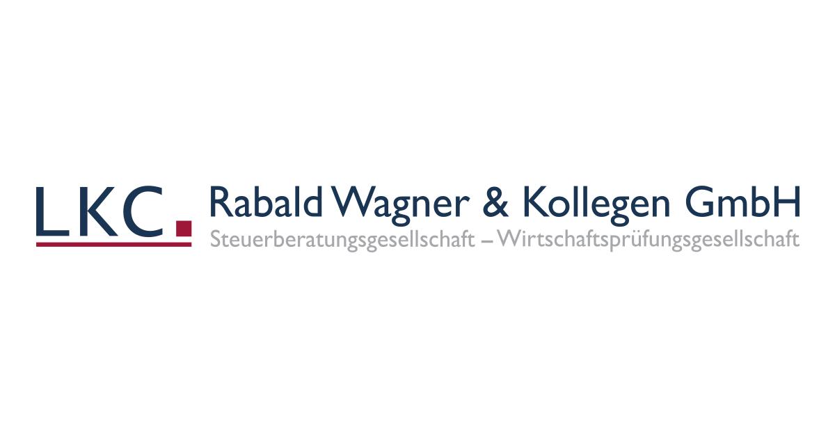 Rabald & Wagner