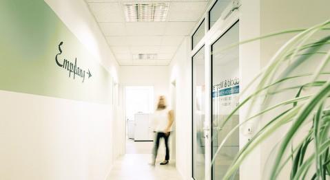 Abensberg Turm und Stadtmauer